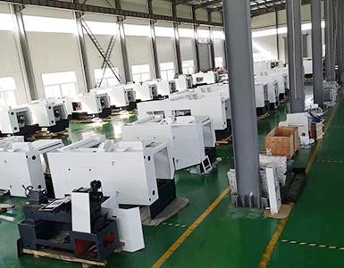 ShanDong DoFun Холодильные технологии Лтд